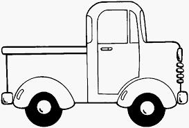 dessin vehicule militaire gratuit