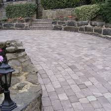 Garden Paving Ideas Uk Paving Ideas