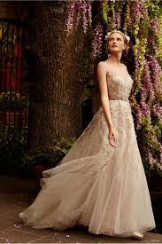 garden wedding dresses bhldn launches garden inspired 2015 collection of wedding