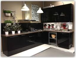 l kitchen designs and white l shaped kitchen cabinet pertaining to designs 11