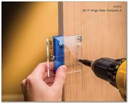 Concealed Hinges Cabinet Doors Installing Concealed Cabinet Door Hinges Cabinet Home Design