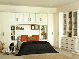 Homebase Bedroom Furniture Sale Schreiber Fitted Wardrobes Homebase Homebase Schreiber Fitted