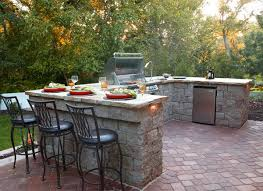 outdoor kitchen ideas pictures outdoor bbq kitchens ideas eatwell101