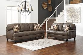 home furnishings store design home furnishings home decor furniture store west nyack ny