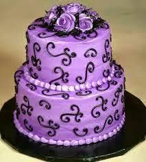 modele tort tort mov