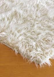 Fluffy Rugs Cheap Flooring Comfy Faux Sheepskin Rug For Floor Decor Ideas