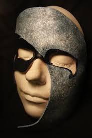 moon mask moon venetian masks artsy stuff venetian masks