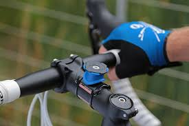 gps u0026 randonnée parliamone archivio pagina 3 bici da corsa