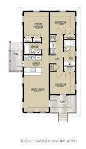 cool apartment floor plans home design 2 bedroom 800 square feet house plans free picture