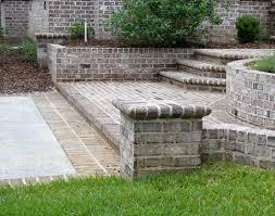retaining walls garden walls portfolio