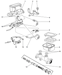 1997 dodge ram 1500 cylinder diagram 1997 dodge ram 1500 5 2