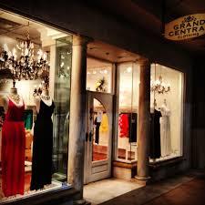 boutique clothing divaz boutique grand central clothing home