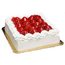 sam u0027s club cakes prices u0026 delivery options cakesprice com