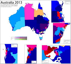house of reps seating plan australia 2013 world elections