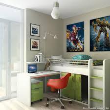 chambre ado fille moderne stupéfiant décoration chambre ado fille moderne peinture chambre ado