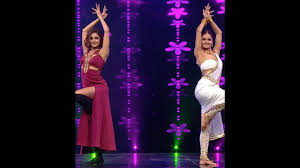 shakti mohan dance east meets west with loop control youtube
