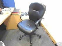 Used Office Furniture Online by 67 Best Used Office Chairs Second Hand Office Chairs Images On