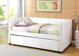 Daybed With Pop Up Trundle Ikea Daybed With Pop Up Trundle Bed Style Daybeds Ikea Daybed