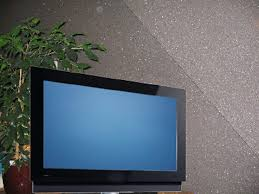 how interior wall paint glitter achieves its spark video and