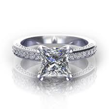 kay jewelers diamond rings jewelry rings og princess cutgement rings jared kay jewelers