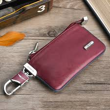 lexus card mr card lexus key bag nx200t ises250rx270gx400ct200h leather key set