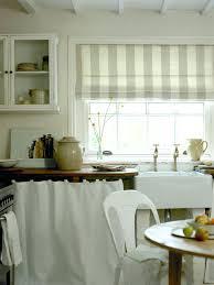 window blinds blind for kitchen window beige linen on above sink