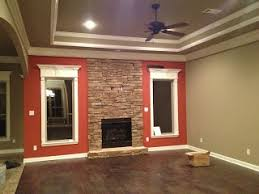 the 25 best red accent walls ideas on pinterest red accent
