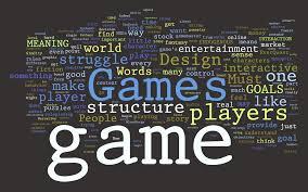 gaming design becoming a designer suns entertainment