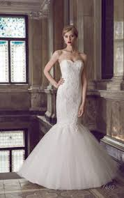 fishtail wedding dress fishtail wedding dresses dressafford