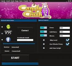 crush saga hack tool apk paypal hack payza hack hack crush soda saga