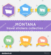 Printable Travel Maps Of Alberta Moon Travel Guides by Maps Update 33782498 Montana Travel Map U2013 Printable Travel Maps
