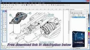 corel designer technical suite corel designer technical suite x5 tutorial diagramming tools