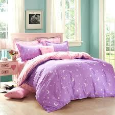 Bed Sets At Target Bedspreads Duvets For College Comforter Sets Couples Target