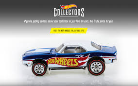 collector s hot wheels collectibles hot wheels collector cars hot wheels