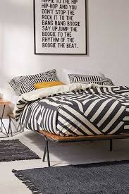 Headboards And Beds Beds U0026 Headboards Urban Outfitters