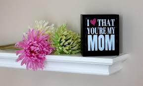 what is a mother in law unit amazon com mom gifts mother u0027s day gift from daughter son or kids