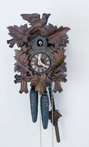 Kukuclock Best 25 Coo Coo Clock Ideas On Pinterest Cuckoo Clocks Rustic