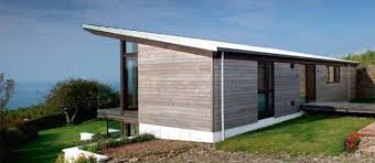 shed roof house designs monopitch roof