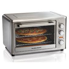Under Counter Toaster Oven Walmart Kitchen Have An Excellent Toasting Experience With Target Toaster