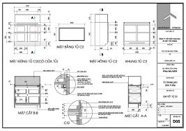Kitchen Design Details by Cabinet Details Bathroom Cabinet Detail Tsc