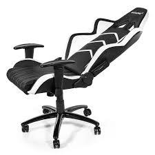 fauteuil de bureau belgique chaise de bureau gamer belgique fauteuil blanc bureau generationgamer