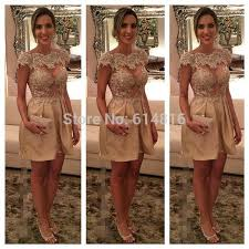 com buy wholesale 2013 halter sequins gold ball gown sequins