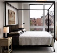 23 awesome canopy bed ideas on a budget and diy removeandreplace com
