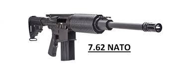 best black friday deals ar15 guns most affordable ar 10 rifles 7 62x51mm slickguns gun deals