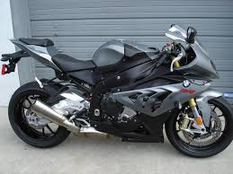bmw bike 1000rr page 1 new used bmw motorcycle for sale