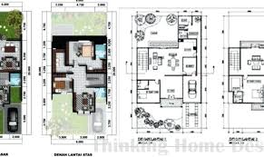 complete house plans complete house plan sle complete house floor plans sles