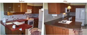 cheap kitchen cabinets rochester ny painting custom amao me