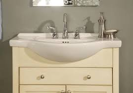20 inch vanity with sink narrow vanity sink 18 inch wide bathroom vanity when choosing a deep