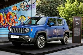 jeep eagle 2016 jeep reveals montreux jazz festival edition vehicles