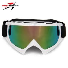 jual goggle motocross online get cheap free motocross bikes aliexpress com alibaba group